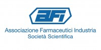 AFI-logo-04