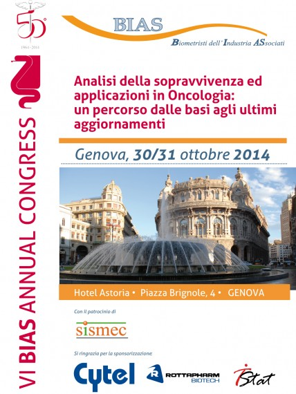 CONGRESSO BIAS 30-31-10-2014 -a4-22